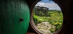 Amazon annonce avoir acquis les droits pour une adaptation télévisuelle du Seigneur des Anneaux