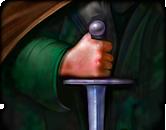 Le Seigneur des Anneaux Online - Les classes
