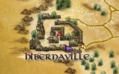 Le Théâtre d'Hibernaville