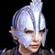 Image de Le Seigneur des Anneaux Online #3776