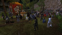 Grande Fête d'Estel - ScreenShot00283