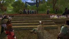 Grande Fête d'Estel - ScreenShot00445