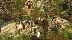 Grande Fête d'Estel - ScreenShot00480