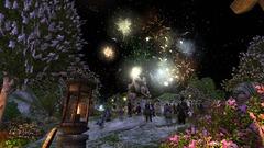 Grande Fête d'Estel - ScreenShot00562