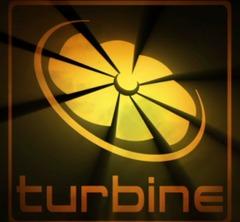 Turbine teste son nouveau centre de données le samedi 24 octobre