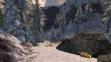 Monts Brumeux 31.4S, 0.3E