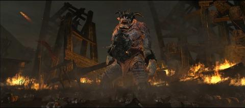 Rakothas : un premier aperçu du raid à venir