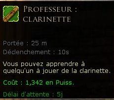 ProfesseurClarinette.jpg
