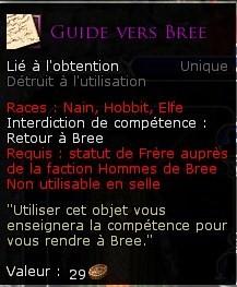 TP réput Bree