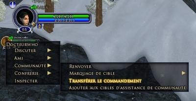 transfertcommandement.jpg