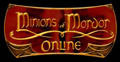Jeffrey Steefel annonce « Les Séides du Mordor »