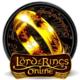 Le Seigneur des Anneaux Online : Les Ombres d'Angmar