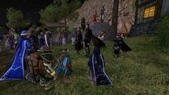 Grande Fête d'Estel - ScreenShot00082