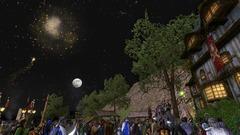 Grande Fête d'Estel - ScreenShot00111