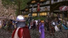 Grande Fête d'Estel - ScreenShot00141