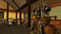 Grande Fête d'Estel - ScreenShot00257
