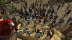 Grande Fête d'Estel - ScreenShot00367