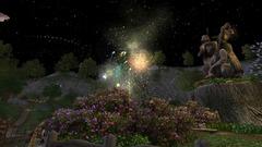Grande Fête d'Estel - ScreenShot00498