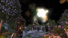 Grande Fête d'Estel - ScreenShot00565