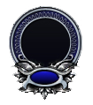 badges_01.png