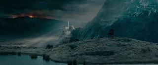 En route vers Minas Tirith, Turbine annonce les développements 2015 du Seigneur des Anneaux Online