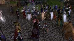 Grande Fête d'Estel - ScreenShot00083