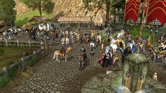 Grande Fête d'Estel - ScreenShot00217