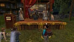 Grande Fête d'Estel - ScreenShot00292