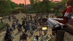 Grande Fête d'Estel - ScreenShot00369