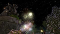 Grande Fête d'Estel - ScreenShot00502
