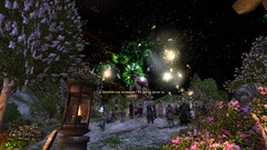 Grande Fête d'Estel - ScreenShot00570
