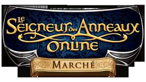 """Le Seigneur des Anneaux Online - Soldes du """"black friday"""" sur les extensions dans le marché du SdaO"""