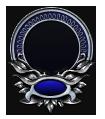 badges_02.png