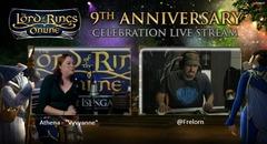 Stream anniversaire : quelques annonces sur le futur du jeu, le Mordor en 2017