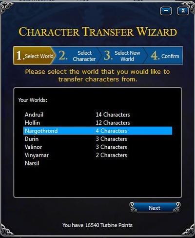 transfer_02.jpg