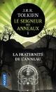 Le SdO Editions Pocket