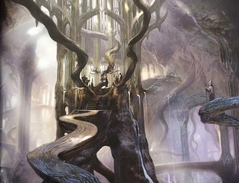 Le Seigneur des Anneaux Online - La lettre du producteur : un regard tourné vers l'avenir