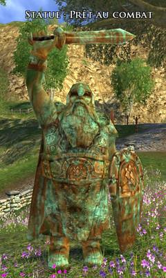 Thorin1