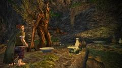"""La Mise à Jour 13 """"La Ruine d'Isengard"""" arrive le 14 avril"""