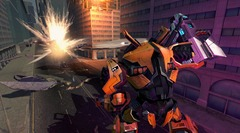 transformers-universe-3.png