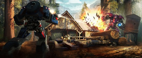 logging_camp_concept1__scaled_600.jpg