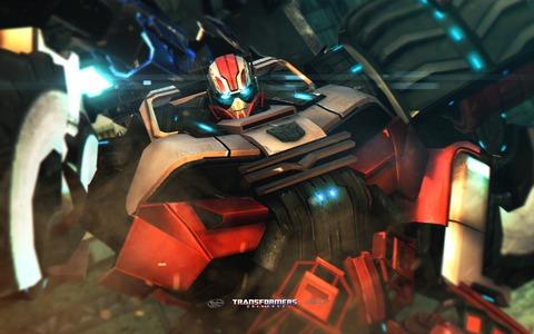 Transformers Universe - Transformers Universe fermera ses portes le 31 janvier prochain