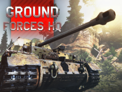 War Thunder: Ground Forces - Le défi du 19 novembre