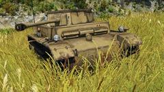Pz. Kpfw. II Ausf. H
