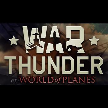 [WAR THUNDER] - MMO gratuit 51318