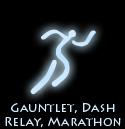 Marathon Foréen 10k