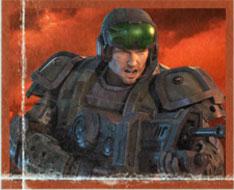 Concours : Personnage emblématique de l'AFS !