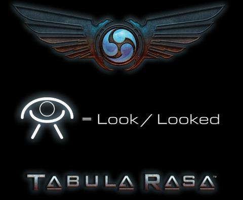 look_looked.jpg