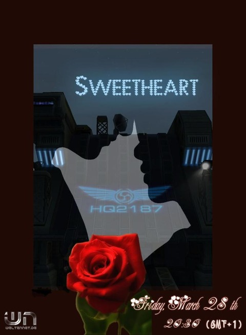 sweetheart3.jpg