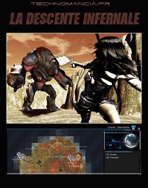 descente1_480.jpg